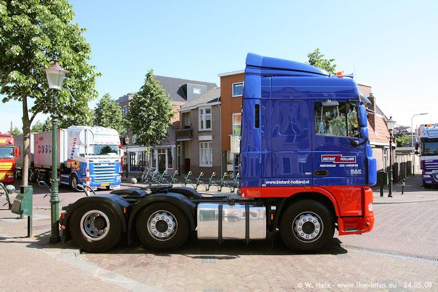 20090524-Truckshow-Medemblik-00037.jpg