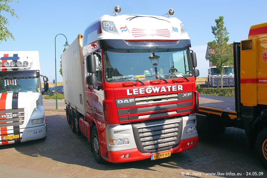 20090524-Truckshow-Medemblik-00038.jpg