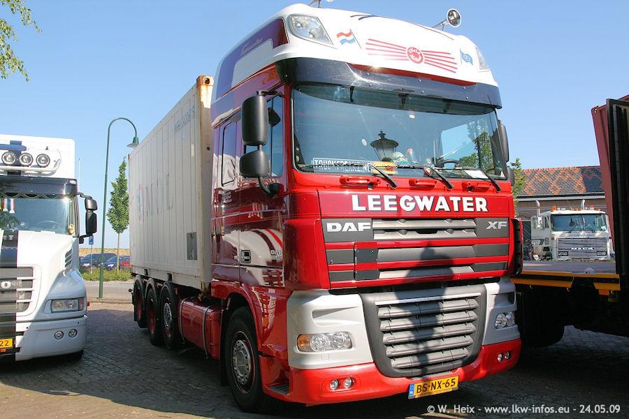 20090524-Truckshow-Medemblik-00039.jpg