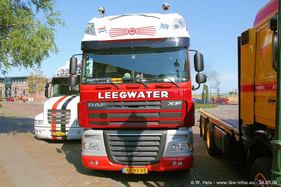 20090524-Truckshow-Medemblik-00040.jpg