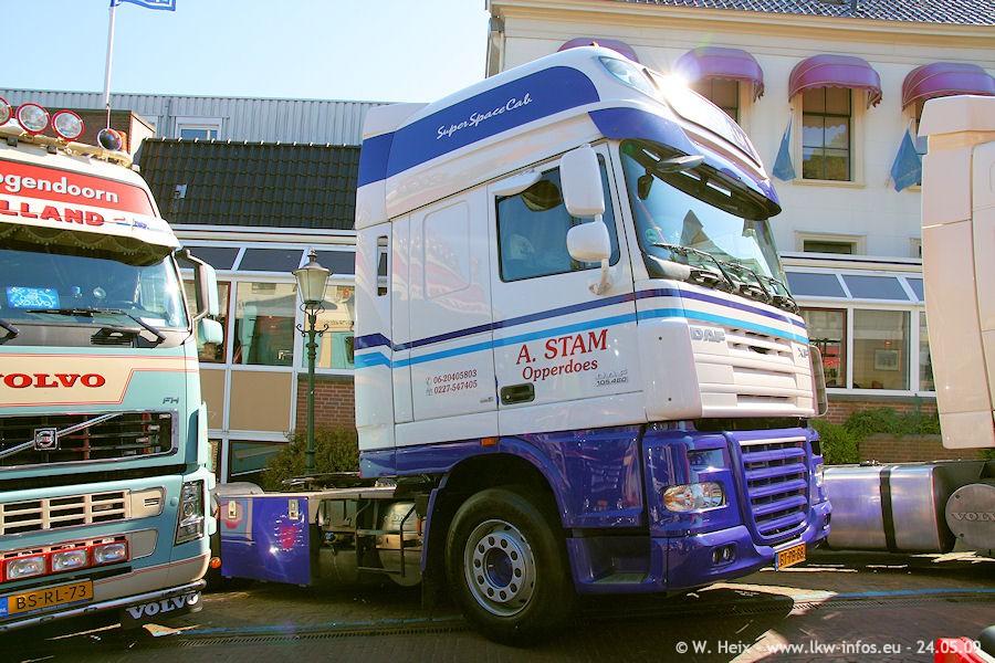 20090524-Truckshow-Medemblik-00041.jpg