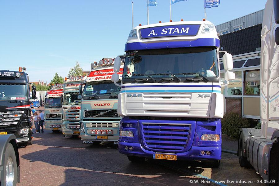 20090524-Truckshow-Medemblik-00042.jpg
