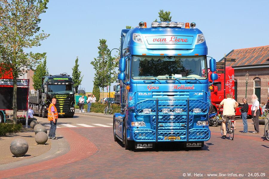 20090524-Truckshow-Medemblik-00043.jpg