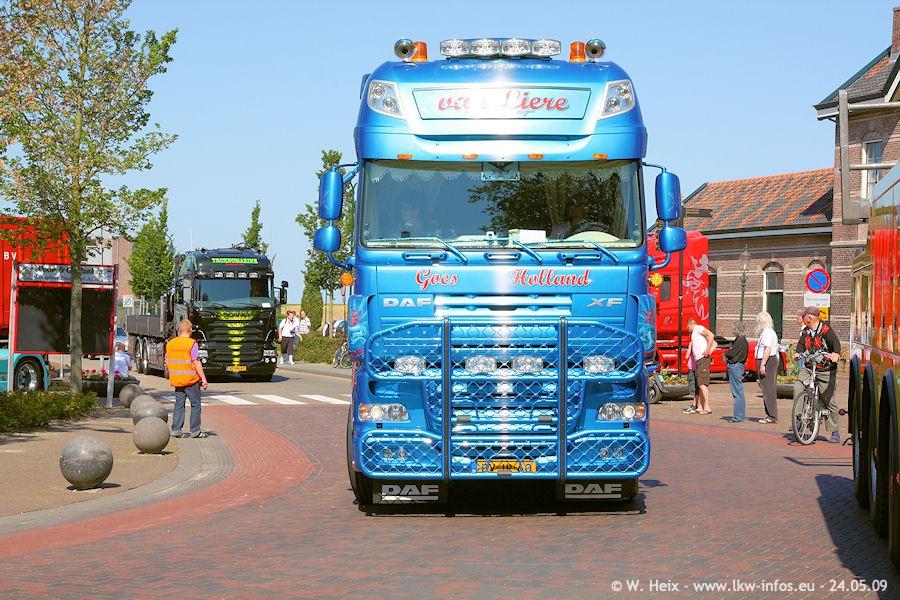 20090524-Truckshow-Medemblik-00044.jpg