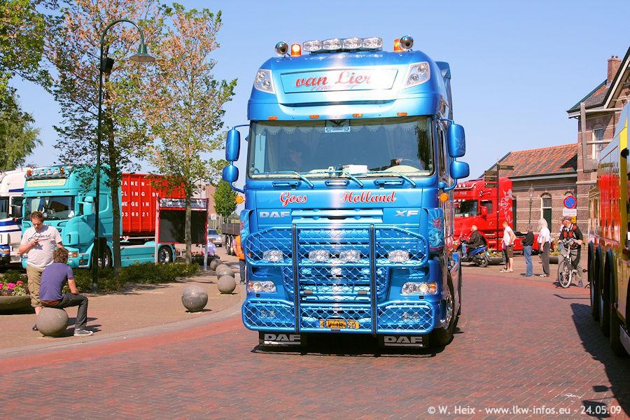 20090524-Truckshow-Medemblik-00045.jpg