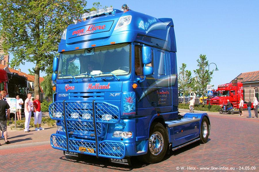 20090524-Truckshow-Medemblik-00046.jpg