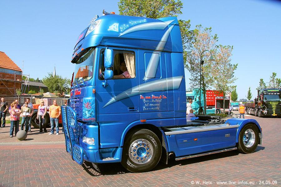 20090524-Truckshow-Medemblik-00047.jpg