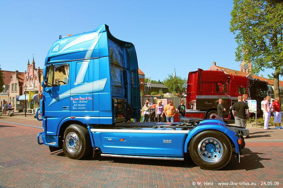 20090524-Truckshow-Medemblik-00048.jpg