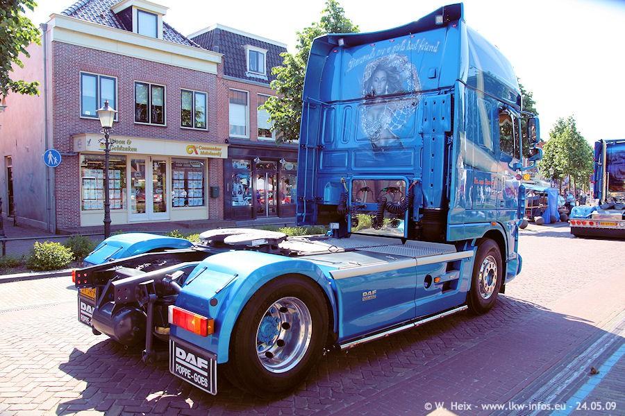 20090524-Truckshow-Medemblik-00049.jpg