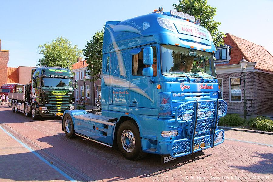 20090524-Truckshow-Medemblik-00050.jpg