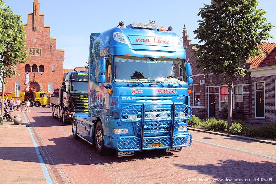 20090524-Truckshow-Medemblik-00051.jpg