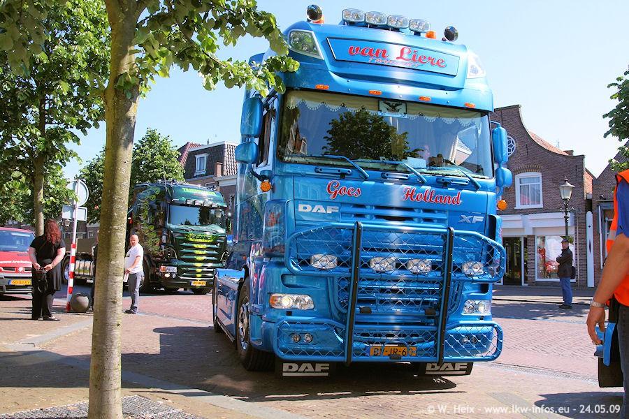 20090524-Truckshow-Medemblik-00052.jpg