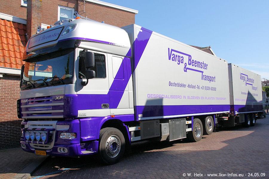 20090524-Truckshow-Medemblik-00053.jpg