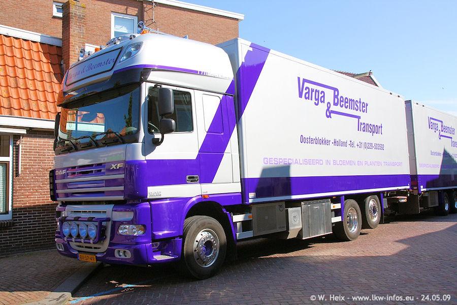 20090524-Truckshow-Medemblik-00054.jpg