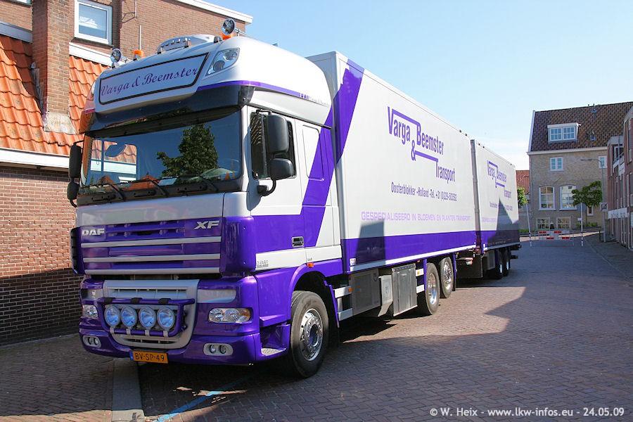 20090524-Truckshow-Medemblik-00055.jpg