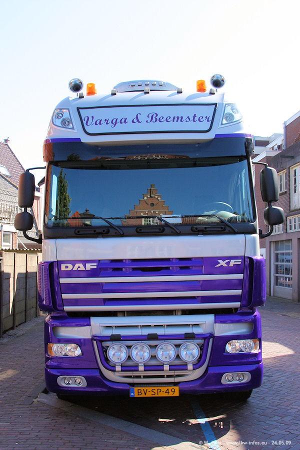 20090524-Truckshow-Medemblik-00056.jpg