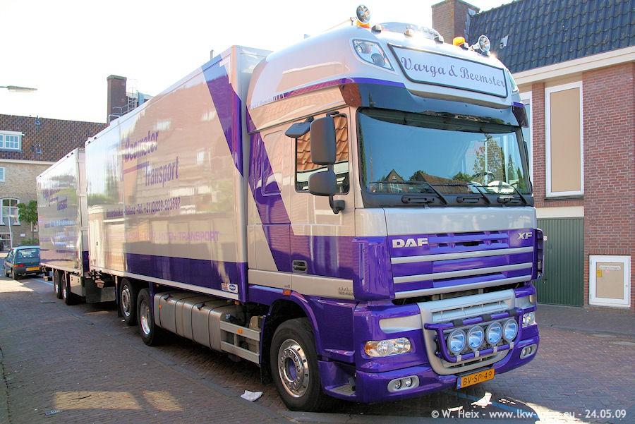 20090524-Truckshow-Medemblik-00057.jpg