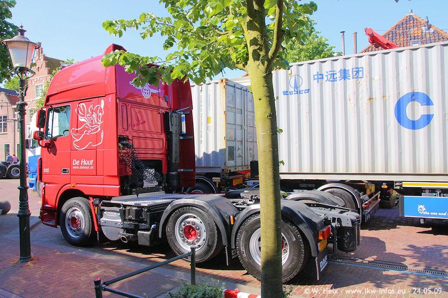 20090524-Truckshow-Medemblik-00058.jpg