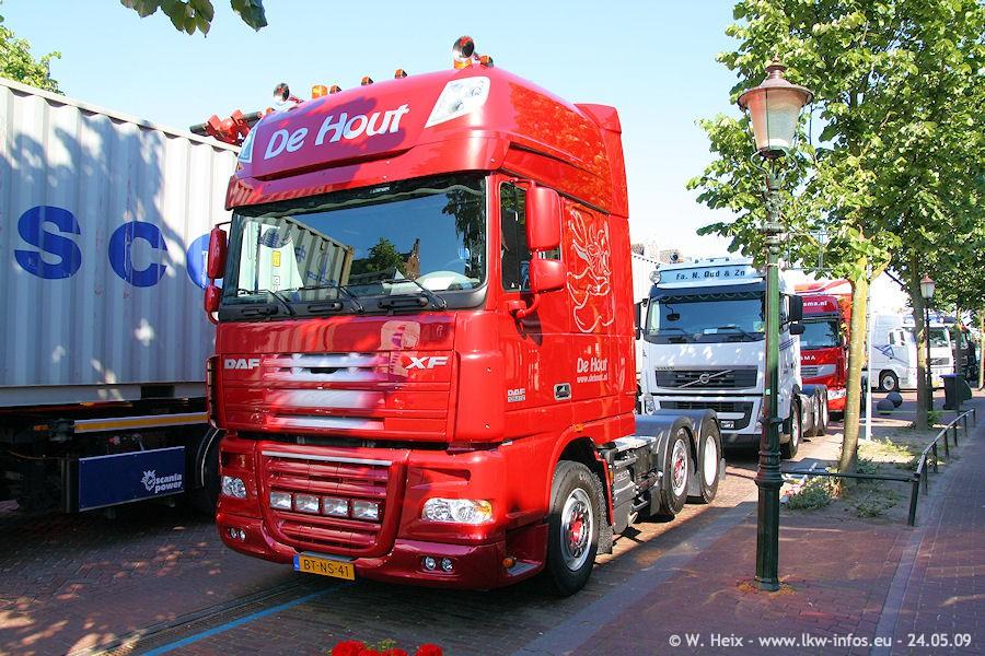 20090524-Truckshow-Medemblik-00059.jpg