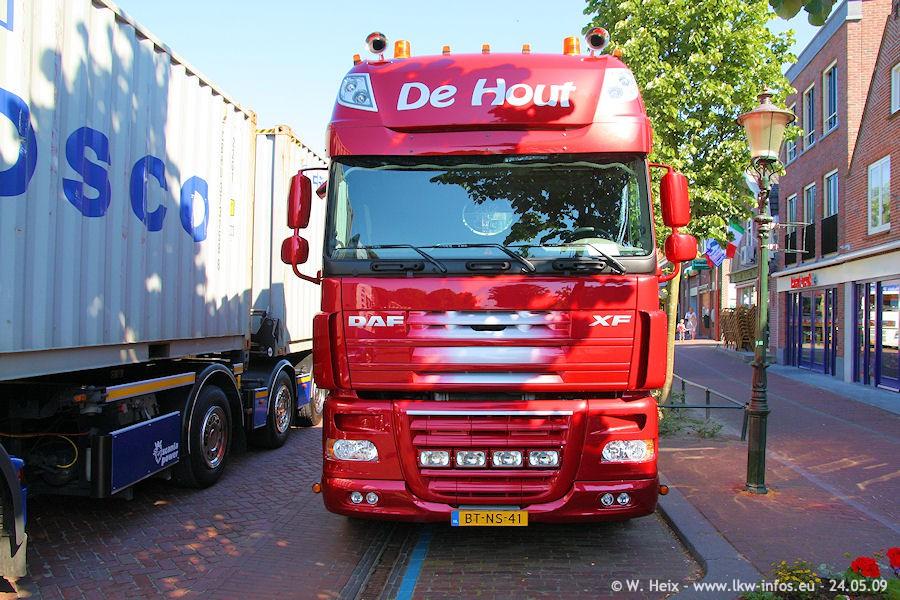 20090524-Truckshow-Medemblik-00060.jpg