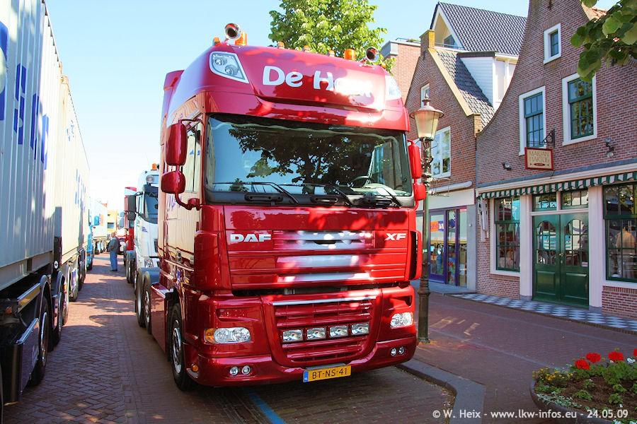 20090524-Truckshow-Medemblik-00061.jpg