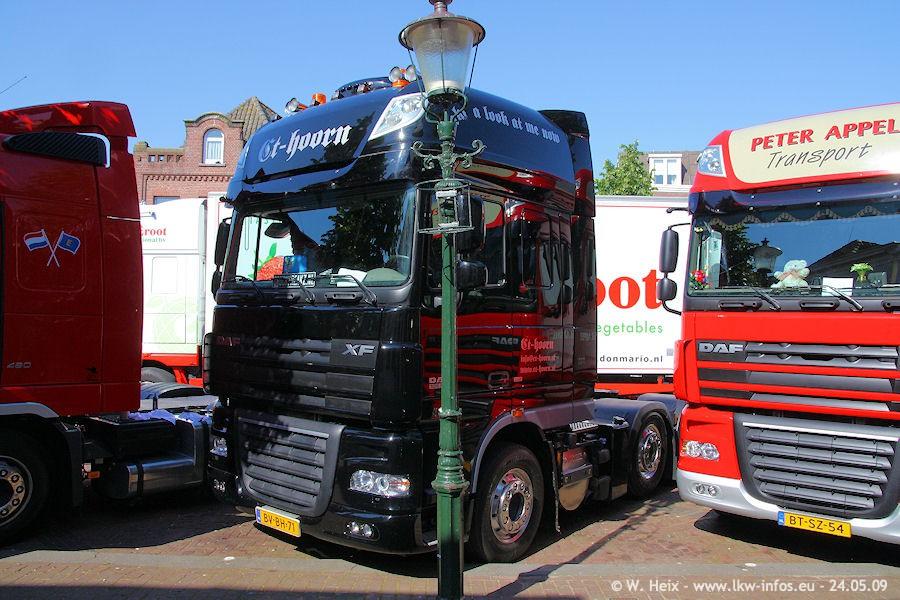 20090524-Truckshow-Medemblik-00062.jpg