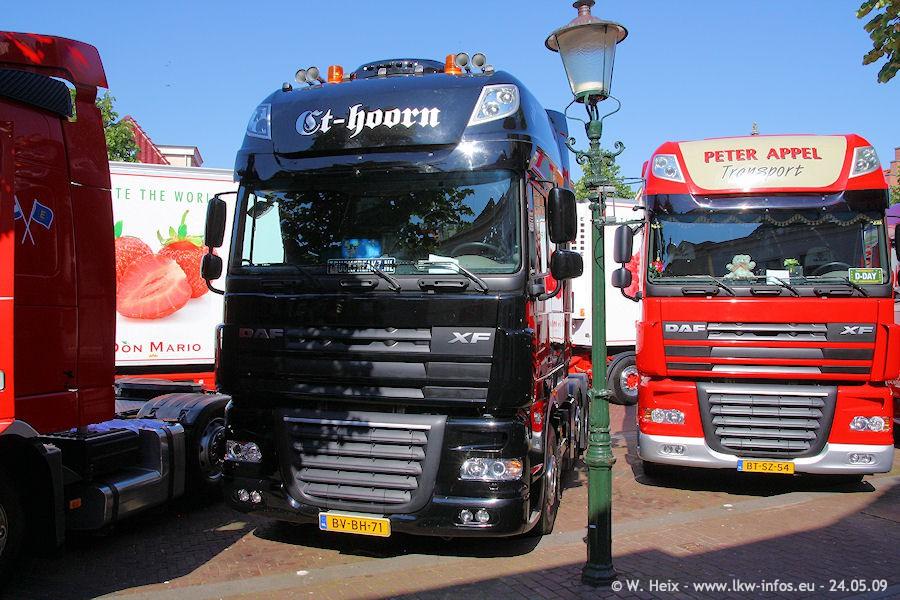 20090524-Truckshow-Medemblik-00063.jpg
