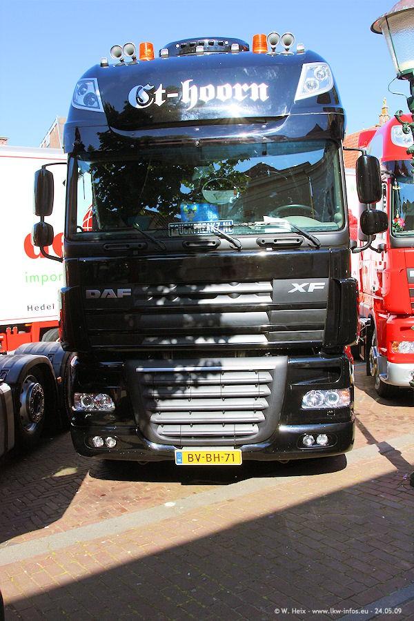 20090524-Truckshow-Medemblik-00064.jpg
