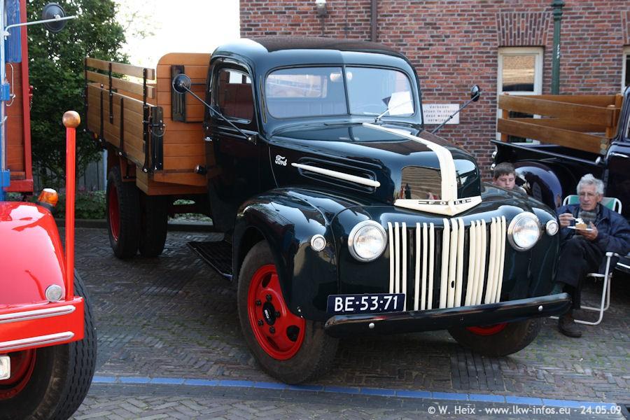 20090524-Truckshow-Medemblik-00065.jpg