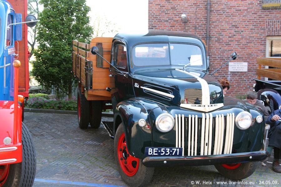 20090524-Truckshow-Medemblik-00066.jpg