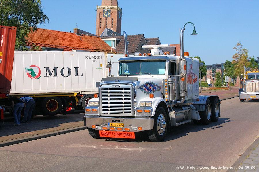 20090524-Truckshow-Medemblik-00067.jpg