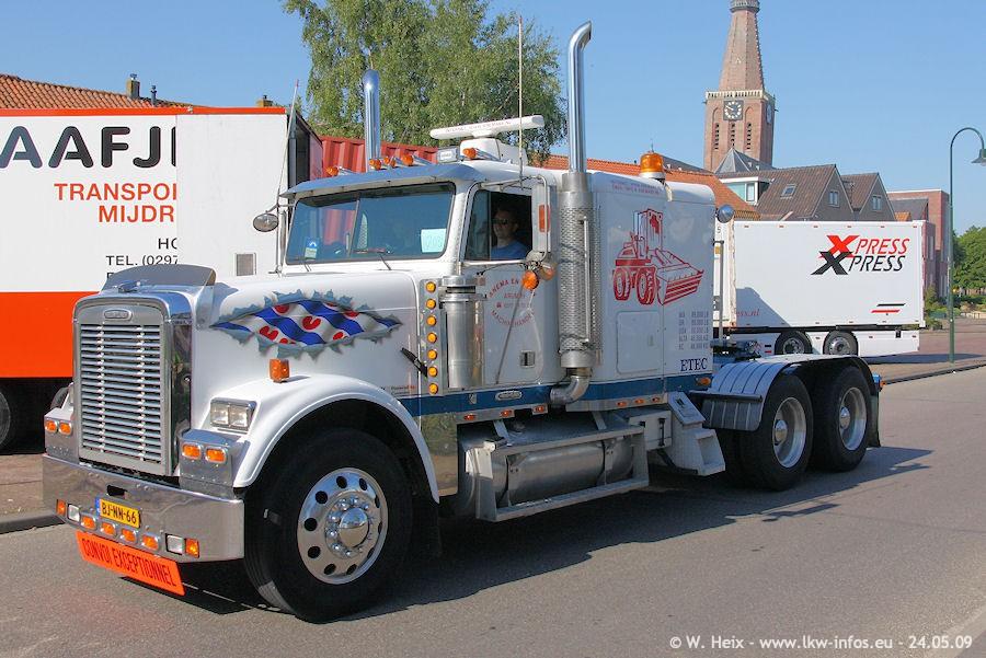 20090524-Truckshow-Medemblik-00068.jpg