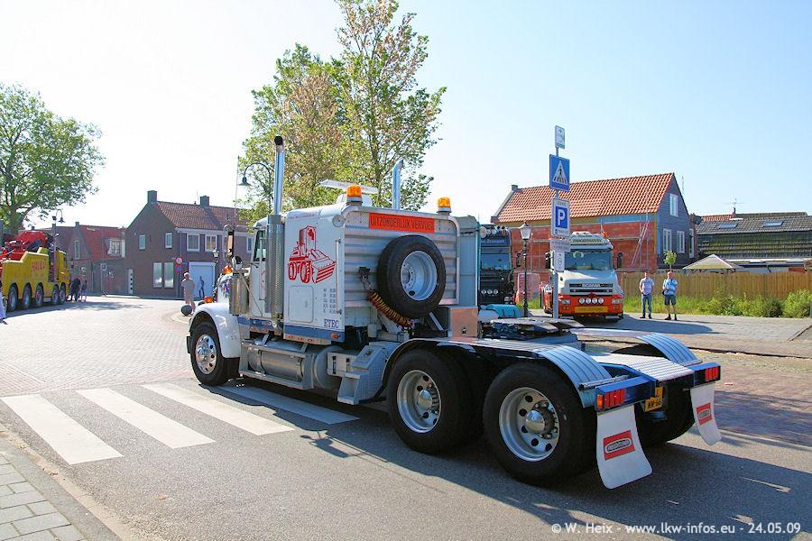 20090524-Truckshow-Medemblik-00069.jpg