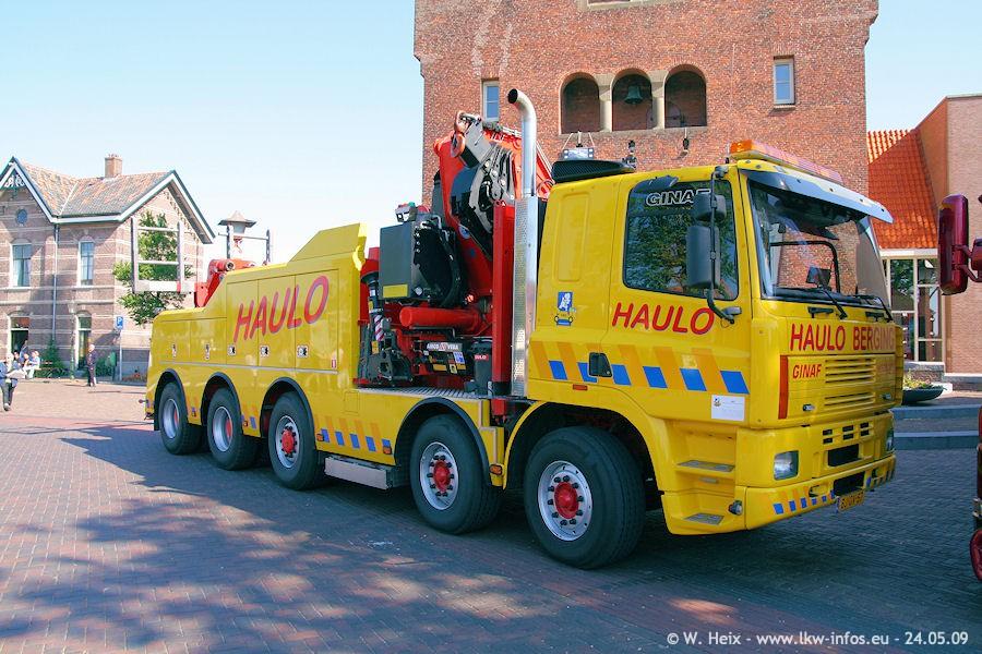 20090524-Truckshow-Medemblik-00070.jpg