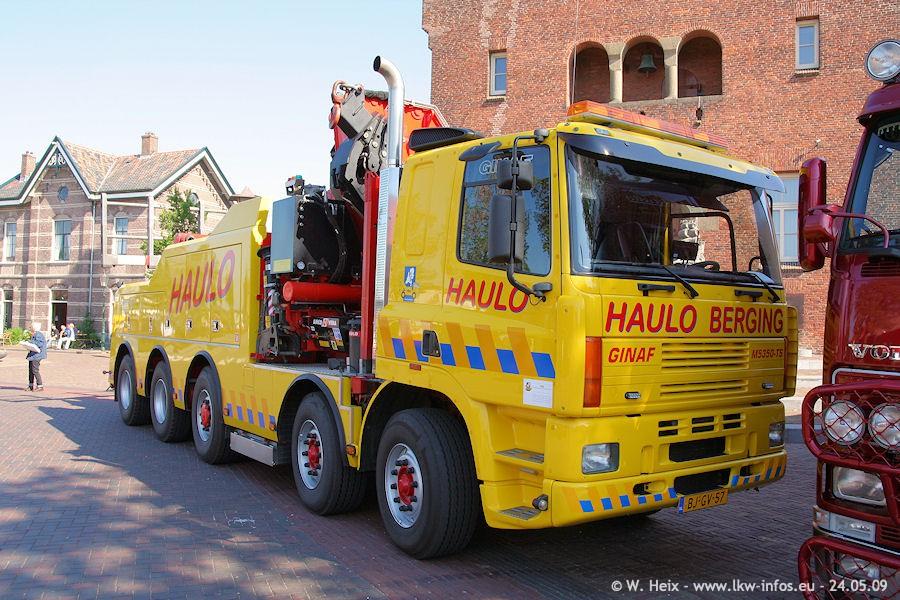 20090524-Truckshow-Medemblik-00071.jpg