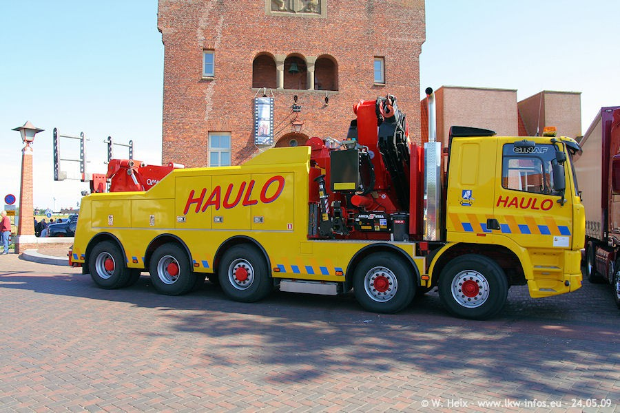 20090524-Truckshow-Medemblik-00072.jpg