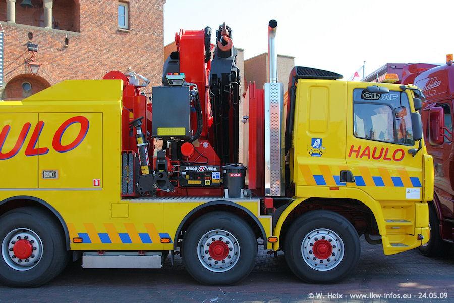 20090524-Truckshow-Medemblik-00073.jpg