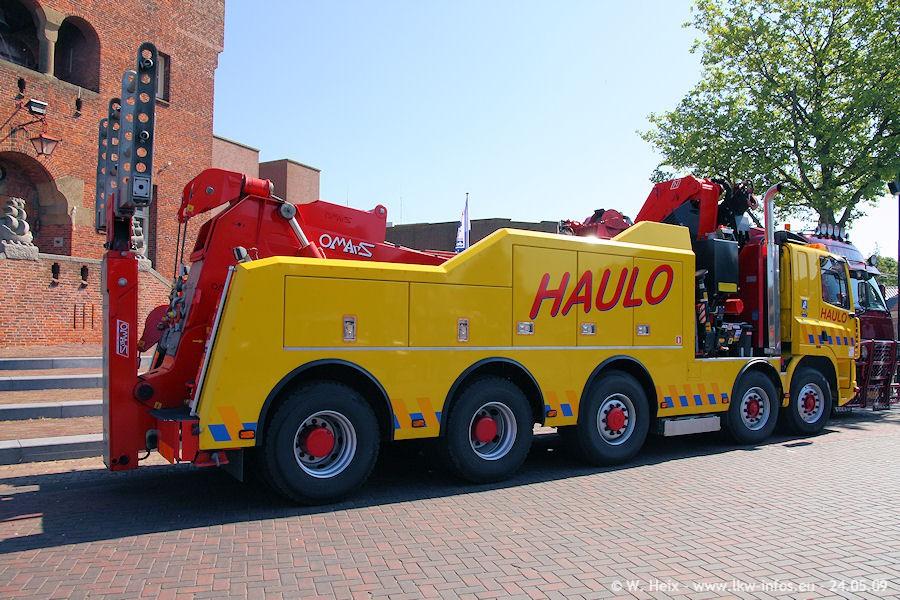20090524-Truckshow-Medemblik-00074.jpg