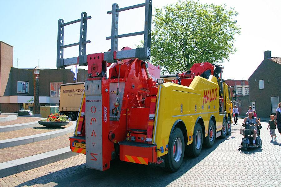 20090524-Truckshow-Medemblik-00075.jpg
