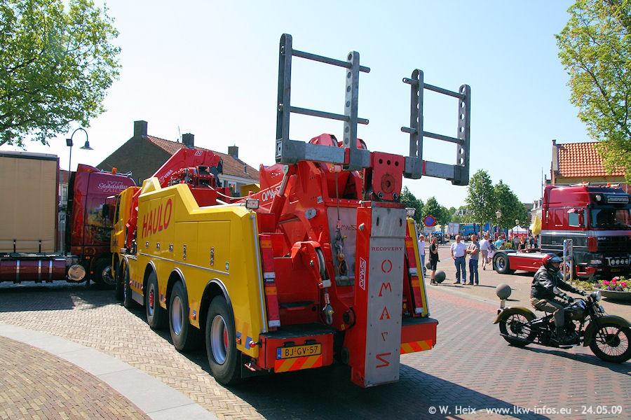 20090524-Truckshow-Medemblik-00076.jpg