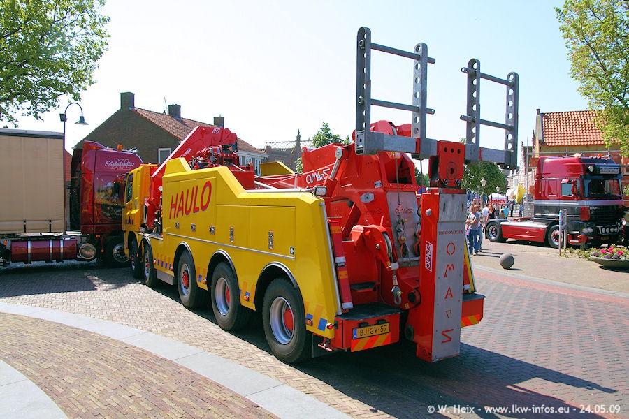 20090524-Truckshow-Medemblik-00077.jpg