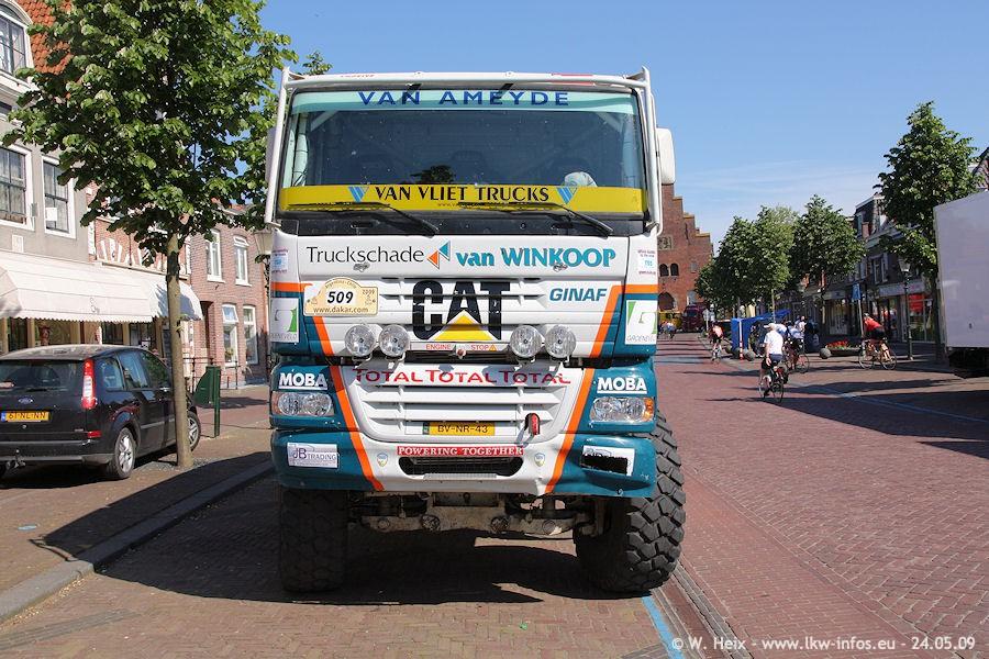 20090524-Truckshow-Medemblik-00079.jpg