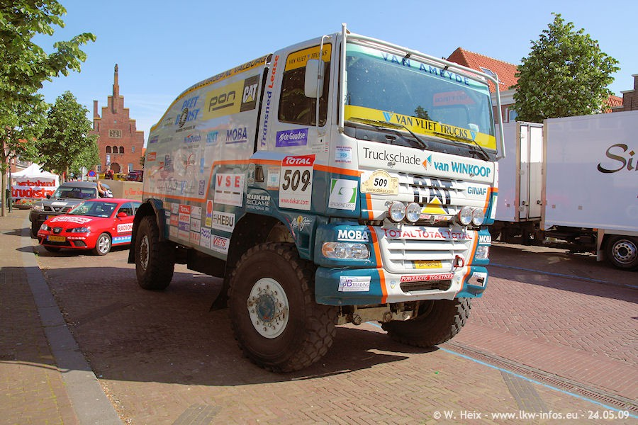 20090524-Truckshow-Medemblik-00080.jpg