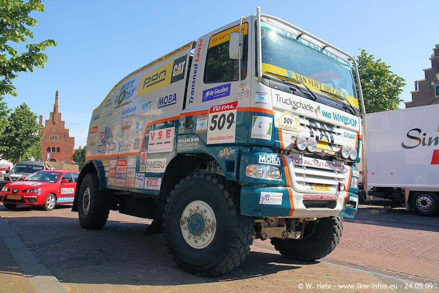 20090524-Truckshow-Medemblik-00081.jpg