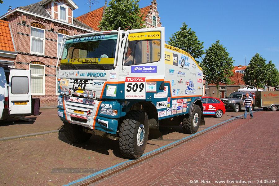 20090524-Truckshow-Medemblik-00082.jpg