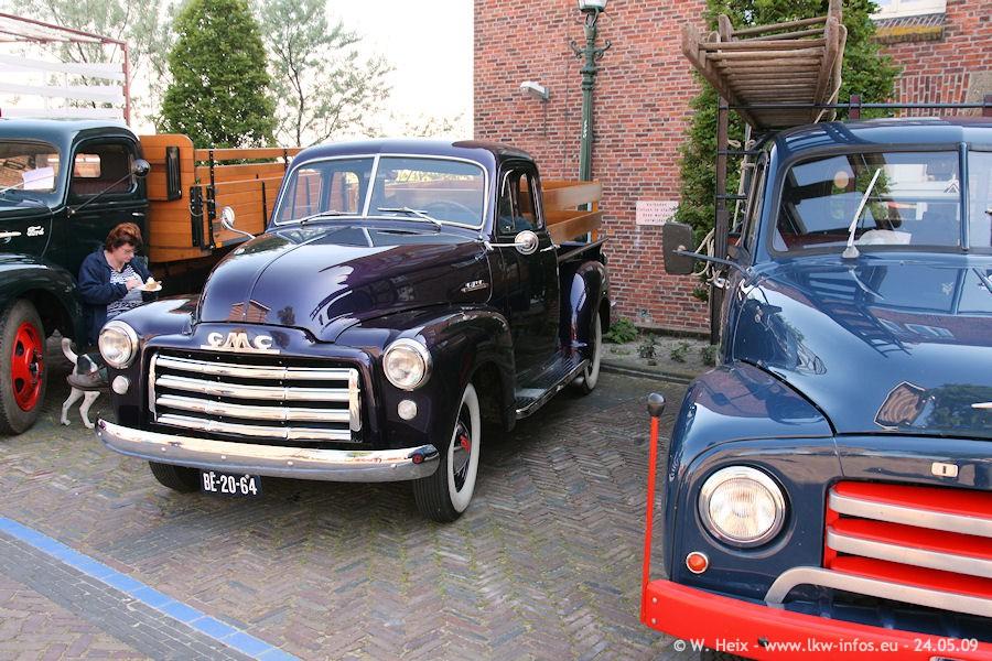20090524-Truckshow-Medemblik-00083.jpg