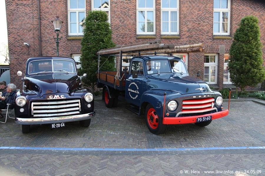 20090524-Truckshow-Medemblik-00084.jpg