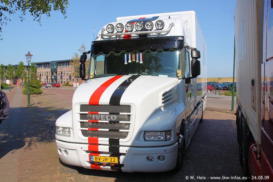 20090524-Truckshow-Medemblik-00085.jpg