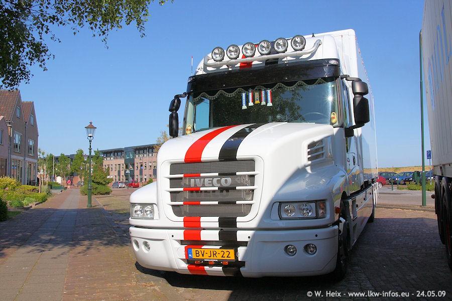 20090524-Truckshow-Medemblik-00086.jpg