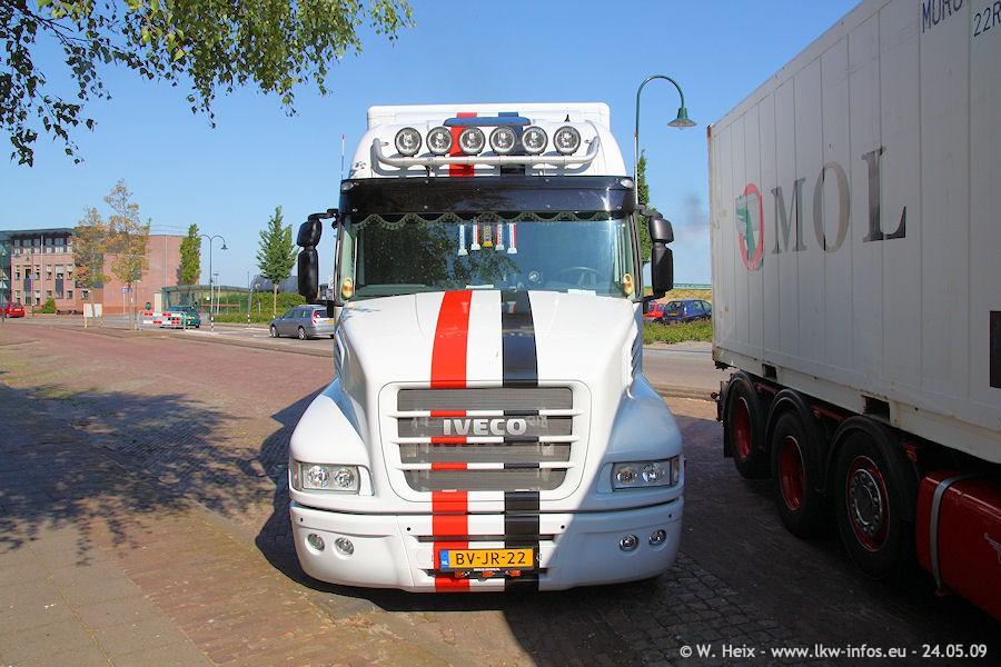 20090524-Truckshow-Medemblik-00087.jpg